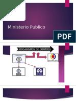 Ministerio Publico.pptx