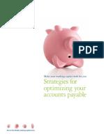 Optimizing AP- Deloitte.pdf