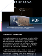 Cap 01 conceptos generales.pptx