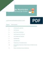 gu-a-de-nutrici-n-para-enfermos-de-crohn.pdf