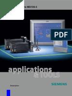 FirmwareUpdate MD720-3 En
