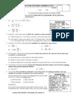 Examen 3ºESO 1er Trimestre - Potencias y Reales Ac BIS.pdf
