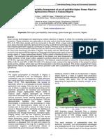 Proceedings IEEES7 D04 Mini Hydro Nigeria