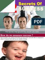 12secretsofsuccess-110103230909-phpapp01