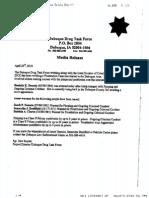 Received Faxes_001 (2)