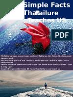 25simplefactsfailure-120406091823-phpapp02
