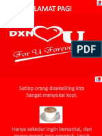 Copy of 8.Kopi Linzhi Dxn-sl-kamis