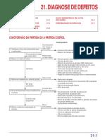 DEFEITO.pdf