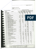 Informe Contable a Junio 2008