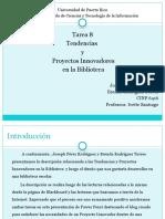 proyectoinnovadorenbibliotecaescolarjosephybrendamartes-091208205409-phpapp02.pptx