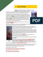 Folclor de Chiloé.docx