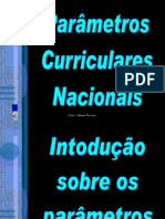 A Apres Pcn Ppoint 091123203001 Phpapp02