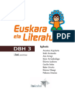 i.bai DBH 3 D Euskara Lagina