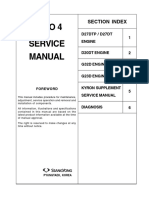 15594290-G23d_Engine_Service_Manual.pdf