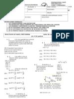 Trigonometria s1 Serie 1 Bii
