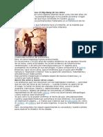 Neurociencia y creatividad (monografía=