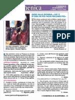 V Domenica di Quaresima.pdf