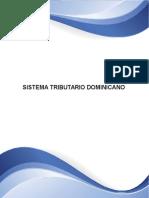 Sistema Tributario Dominicano