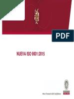 bureauveritasseminario2015-160224174136 (1)