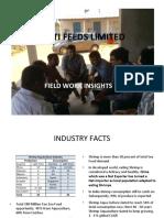AVANTI_FIELD_INSIGHTS.pdf