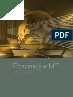 MIT_EconBroch2012_web_01.pdf