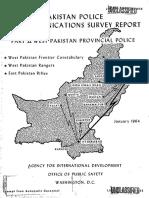 Pnadw959.pdf