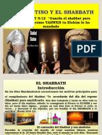 constantinoyelshabbath-160122160501