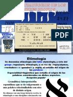 lamalatraduciondelosnombres-160122161205