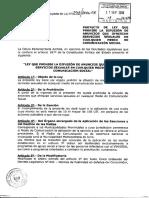 00293.PDF