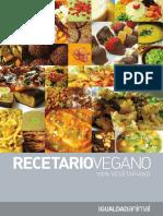 recetario_vegano