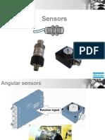 07 Sensors