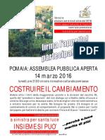 14_03_2016_Pomaia.pdf