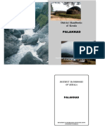 Palakkad District Handbook