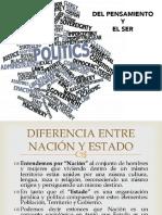 Ciencia Politica.pptx.
