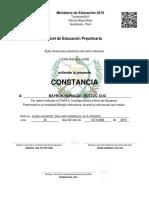 CONSTANCIA_PREPRIMARIA_1610072941_483920_27102015190600