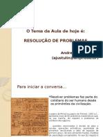 Apresentação_Aula de Tópicos_15_10.pptx
