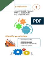 ept primeras pp.pdf