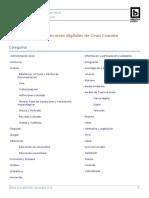 Guia de Recursos Digitales de Gran Canaria