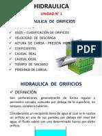 [1] Hidraulica de Orificios 2.pdf