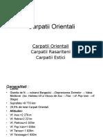 Carpatii Orientali_1.ppt