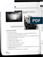 Form 3 physics book.pdf