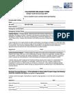 2016-11-20 Volunteer Release Form