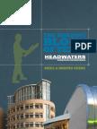 HCM_Shape Sheet_Website Version_10.12.pdf