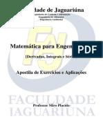 201184_161023_Apostila+Matematica+Engenharia+II (2)