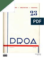 proa023