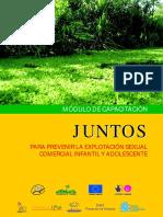 3.+Trata+sexual+Modulo+2009%5B2%5D (1).pdf