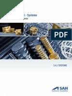 Sas Gewindestahl Systeme Thread Bar Systems de en 12 2013