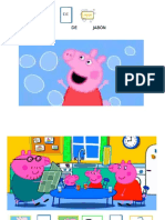Presentación2peppa Pig Pompas