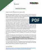 10/03/16 Inaugura Secretario de Economía Foro Coparmex 2016 -C.031661