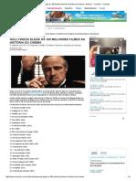 Hollywood Elege Os 100 Melhores Filmes Da História Do Cinema - Notícias - Cineclick - Cineclick